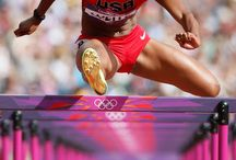 Olympics.. Best of... / Some of the great moments and pics through the years...