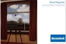 FINESTRE D'AUTORE: Dipinti / Dipinti che hanno come protagoniste assolute le finestre