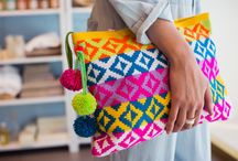 Diy bags,pillows and more