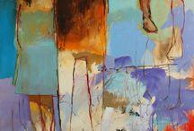 Painting, div