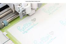 papercutting ideas