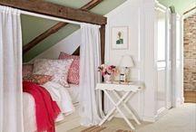 FF Bedrooms