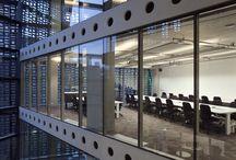 129 RSM_DTM offices_references