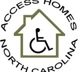 55+ Communities / Communities in the Triangle that work for seniors.