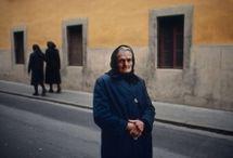 Фотографии женских портретов