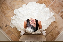 Bride FTW / I photograph weddings at http://www.2rings.nl and guess I am an addict to bridal pics ;-) / by Esther de Boer