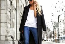 Style me like this please!