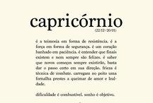 Caprica ♑