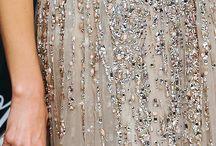 Celebrity Accessories - Red Carpet Jewelry / Celebrity formalwear jewelry