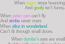 Lyric inspiration