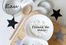 bricolage....tutos.... astuces.... recettes...