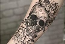 I ❤️ ink