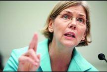 This Is Why People Love Elizabeth Warren