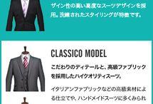 website_SP