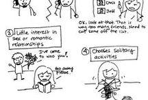 Trastorno Esquizoide