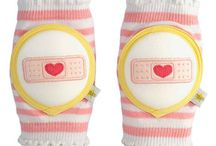 Great baby products/gifts