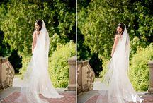 Blithewold Mansion Weddings / Weddings at Blithewold Mansion in Bristol, Rhode Island.  Photos by Aubrey Greene Photography