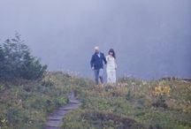 wedding by steller