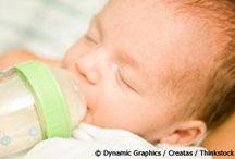 Parenting Articles / by Jennifer Pierce