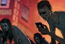 teknoloji bağımlılığı