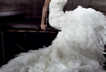 """Wedding Ideas / by Akua """"The African Touch"""""""