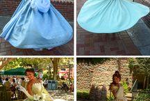 Disney  / by Mary-Megan Marshall