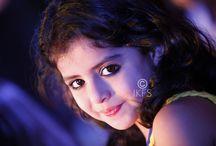 India Kids Fashion Show - Candid / Candid shots of IKFS