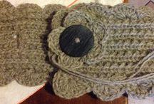 Nuvole di Maglia knit&crochet