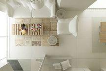 progetti   works #fattoriadivibio - Montecastello di Vibio (PG)