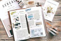 sketcher book s