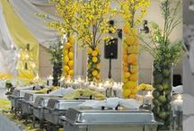 Onndys catering ideas