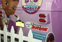 entertainment: disney / Disney entertainment