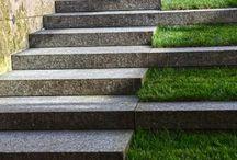 Steps Idea