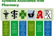 pharmacy / by maja ilic