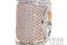 FERI MOSH Jewellery