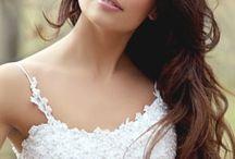 Easy Medium Length Wedding Hairstyles / collection picture of Easy Medium Length Wedding Hairstyles