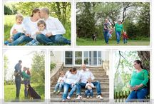 Familien/Babybauch Shooting