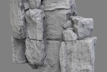 clifsf&rocks