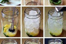 weightloss drinks