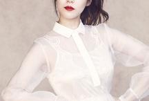 Tiffany Hwang!
