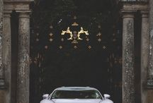 Cars Luxury Mens Toys Boss