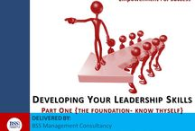 Award and Certificate in Leadership and Management / ILM Leadership and management skills. Photos you must see. Check more here http://www.businessservicessupport.com/Online-Course/19/ILM