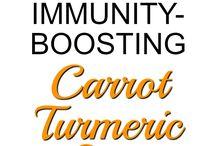 Totally Turmeric