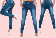 DŽINSAI INTERNETU / Džinsai internetu, džinsai moterims, moteriški džinsai,  džinsai internetu moterims, džinsai internetu, moteriški džinsai internetu, moteriški džinsai pigiau, plėšyti džinsai, džinsai pigiai. O daugiau rasite čia: https://drabuziuoaze.lt/drabuziai-moterims/dzinsai #drabuziuoaze #dzinsai #dzinsaiinternetu #dzinsaikaina #dzinsaimoterims