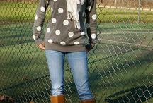 Fashion!!!!!