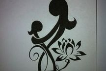 Tattoo / Tattoo designs