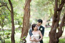 Wedding blog love