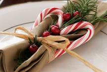 Christmas / by Reva Miller