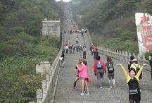 zhangjiajie tour, travel guide / zhangjiajie tour, travel guide www.westchinago.com info@westchinago.com