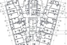 grid strukture plan